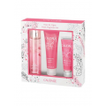 Caudalie Rose de Vignes Set